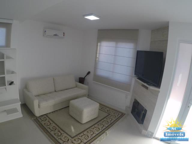 Casa Código 13059 a Venda no bairro Campeche na cidade de Florianópolis