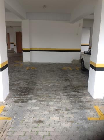 23. Garagem
