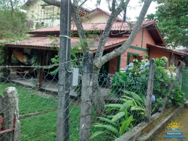 3. fachada da casa dentro do condomínio, ang 1