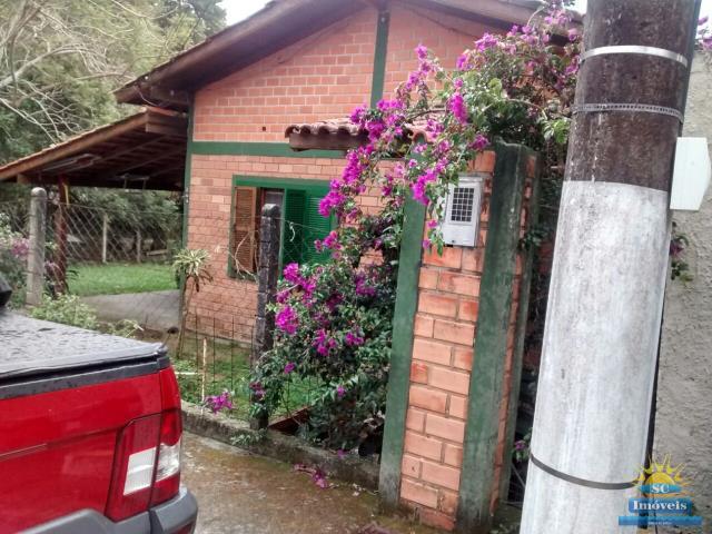 4. fachada da casa dentro do condomínio, ang 2