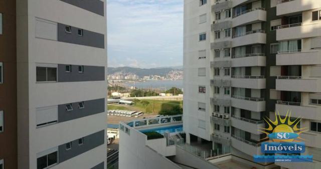 Apartamento Código 13079 a Venda no bairro Capoeiras na cidade de Florianópolis