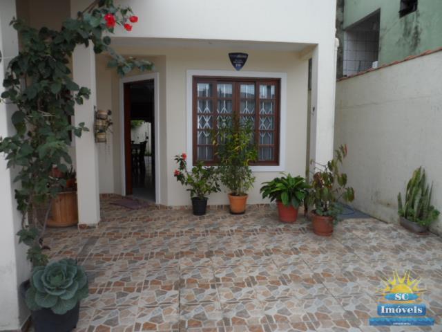 Casa Código 13101 a Venda no bairro Ingleses na cidade de Florianópolis