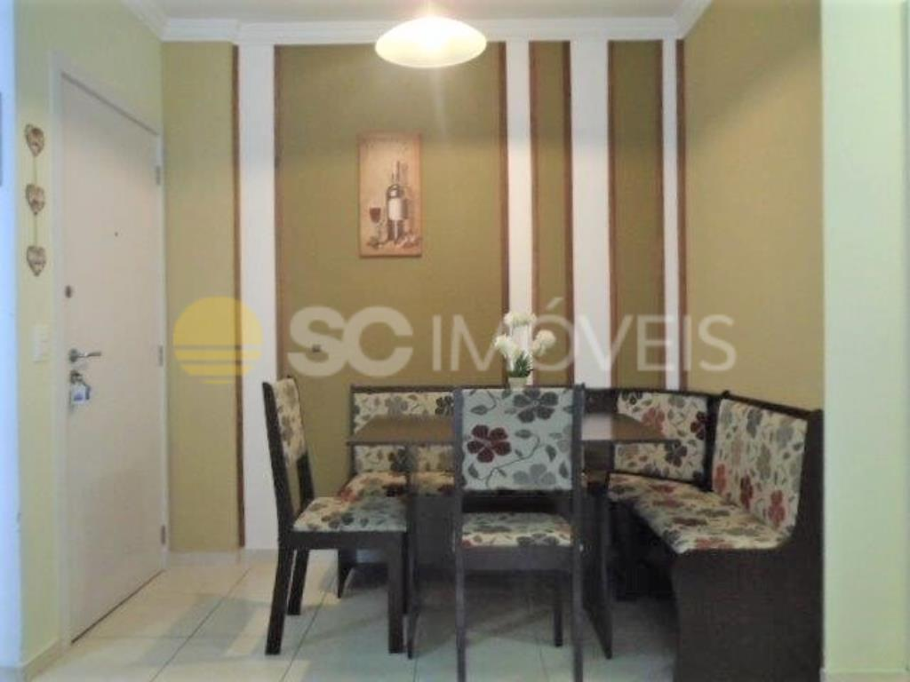 Apartamento Código 13128 para alugar no bairro Ingleses na cidade de Florianópolis