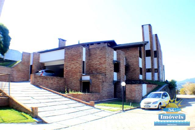 Casa Código 13175 a Venda no bairro Trindade na cidade de Florianópolis