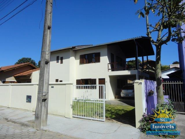 Casa Código 13182 a Venda no bairro Ingleses na cidade de Florianópolis