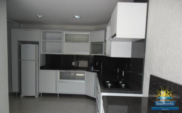 9. Cozinha ângulo 4