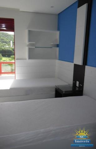 12. Dorm 1