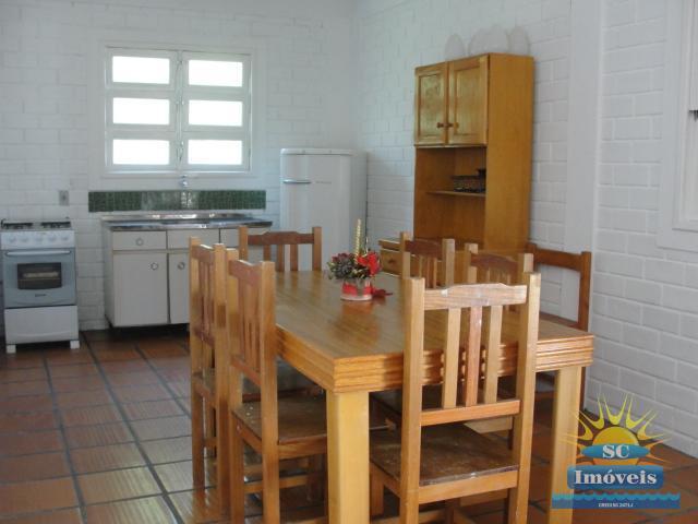 6. Cozinha Casa 1