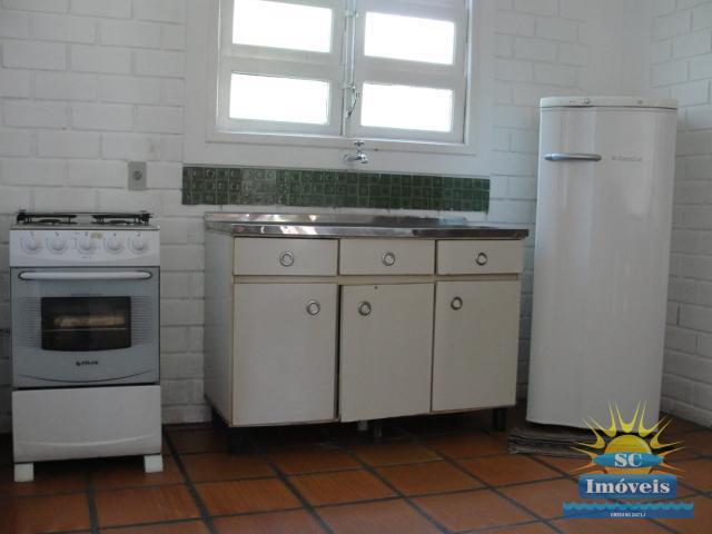 7. Cozinha Casa 1 âng.2