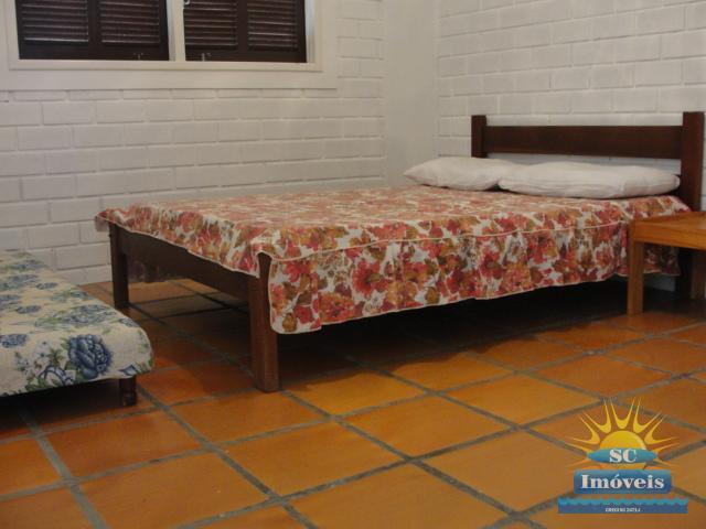 9. Dorm 1 Casa 1