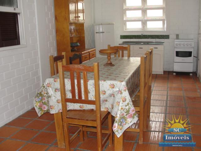 32. Cozinha Casa 4