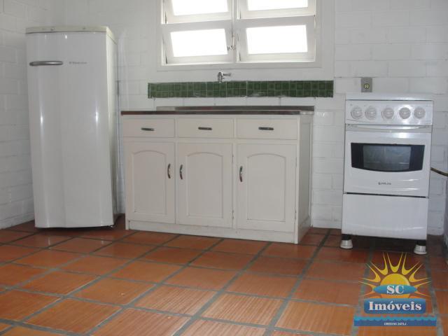 33. Cozinha Casa 4