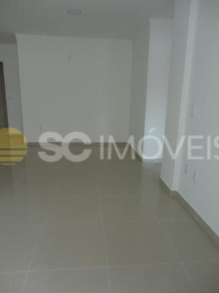 Apartamento Código 13211 a Venda no bairro Ingleses na cidade de Florianópolis
