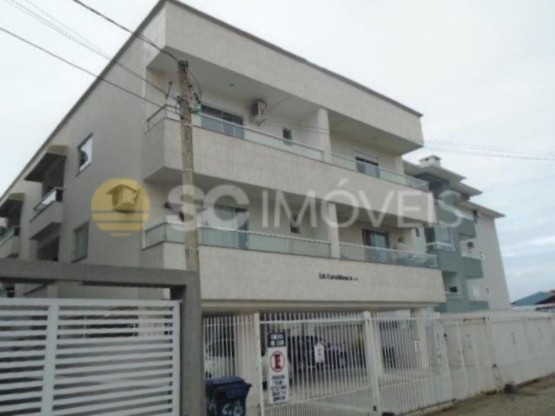 Apartamento Código 13218 para alugar em temporada no bairro Ingleses na cidade de Florianópolis