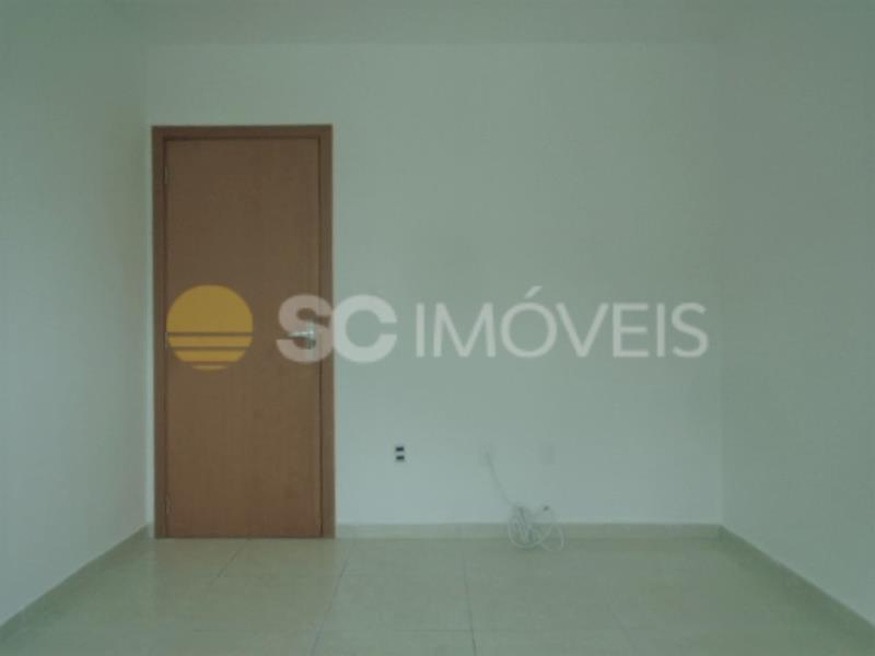 17. dormitorio 2 ang 2