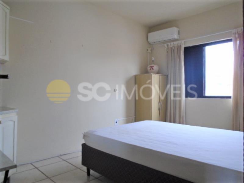 Apartamento Código 13235 para alugar em temporada no bairro Ingleses na cidade de Florianópolis