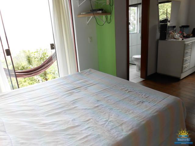 Casa Código 13263 a Venda no bairro Vargem Grande na cidade de Florianópolis