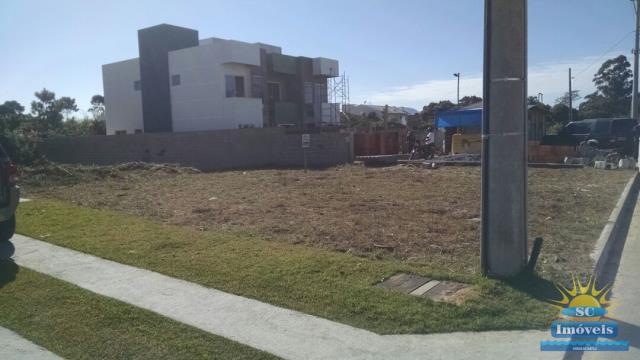 Terreno Código 13273 a Venda no bairro Ingleses na cidade de Florianópolis