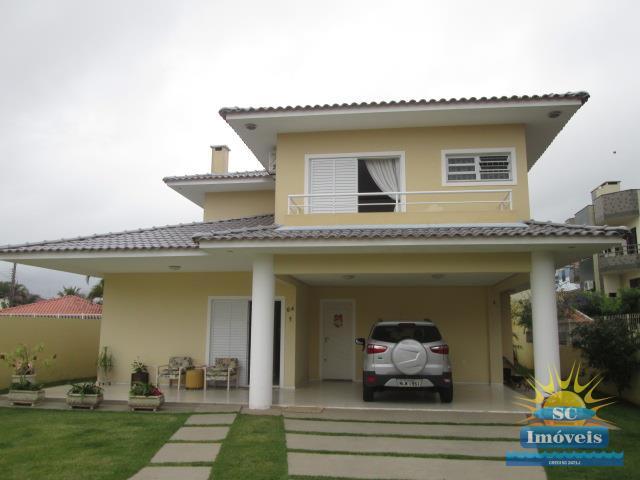 Casa Código 13275 a Venda no bairro Ingleses na cidade de Florianópolis