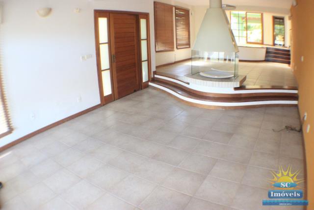 Casa Código 13305 a Venda no bairro João Paulo na cidade de Florianópolis