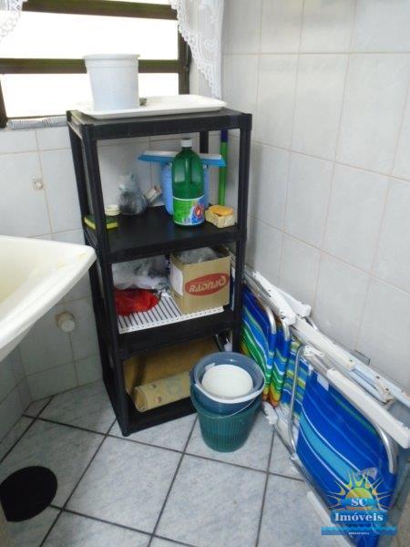 Apartamento Código 13328 para alugar em temporada no bairro Ingleses na cidade de Florianópolis