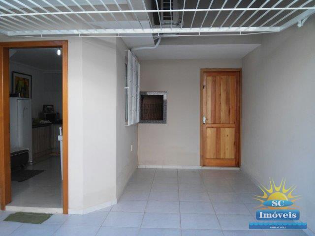 Casa Código 13348 a Venda no bairro Ingleses na cidade de Florianópolis