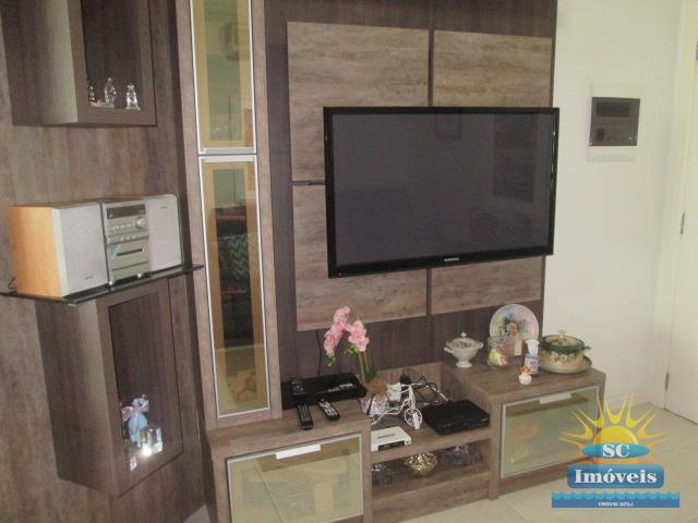 Apartamento Código 13353 para alugar em temporada no bairro Ingleses na cidade de Florianópolis