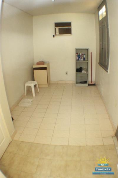 Casa Código 13355 a Venda no bairro Centro na cidade de Florianópolis