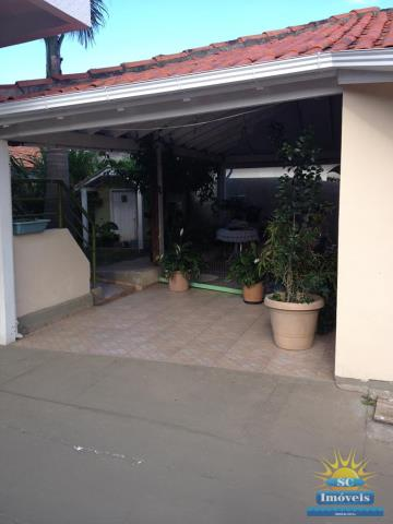 4. fundos casa