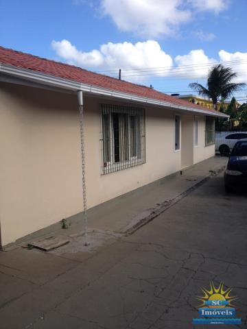 6. lateral casa