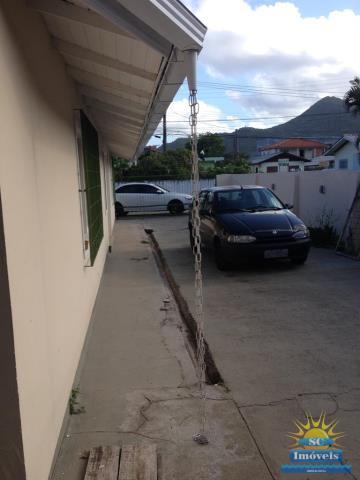 Casa Código 13356 a Venda no bairro Ingleses na cidade de Florianópolis