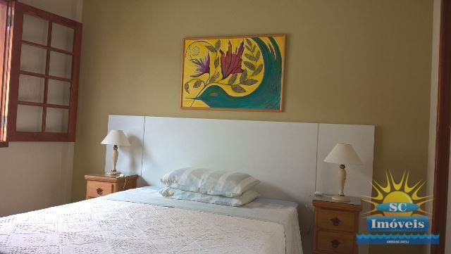 Casa Código 13385 a Venda no bairro Ingleses na cidade de Florianópolis