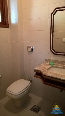 6. lavabo