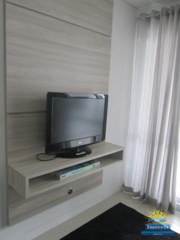 Apartamento Código 13400 a Venda no bairro Ingleses na cidade de Florianópolis