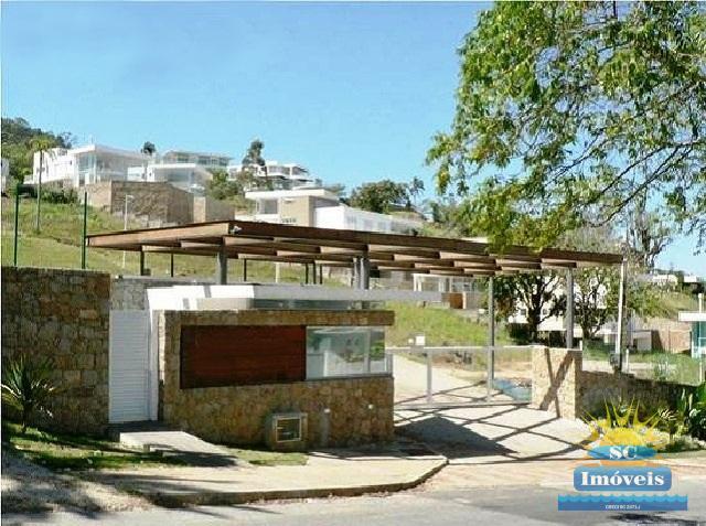 Casa Código 13421 a Venda no bairro Cacupé na cidade de Florianópolis
