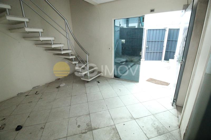 11. sala comercial interna