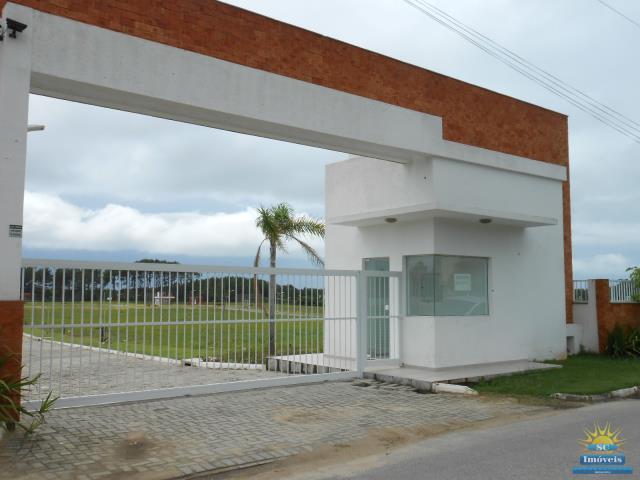 Terreno Código 13449 a Venda no bairro Rio Vermelho na cidade de Florianópolis