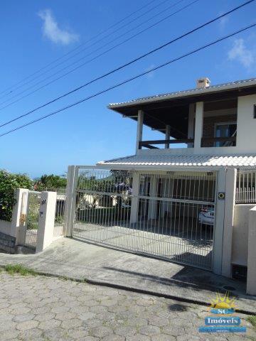 Casa Código 13471 a Venda no bairro Ingleses na cidade de Florianópolis