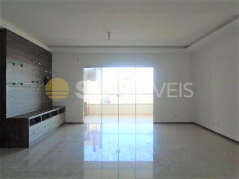 Apartamento Código 13480 para alugar no bairro Ingleses na cidade de Florianópolis