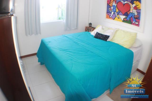 Casa Código 13486 a Venda no bairro Campeche na cidade de Florianópolis