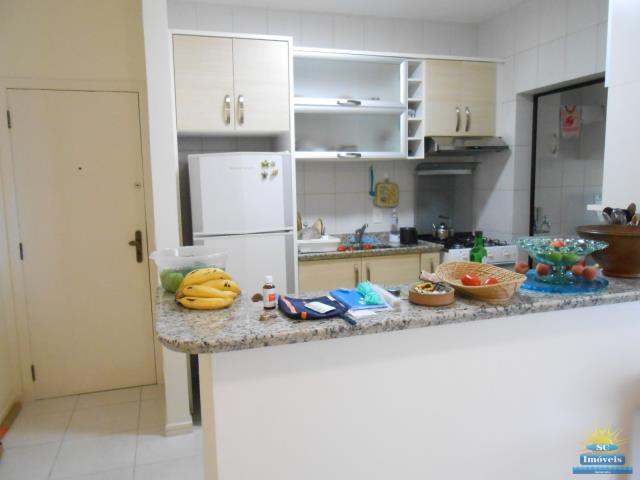 4. cozinha ang 2