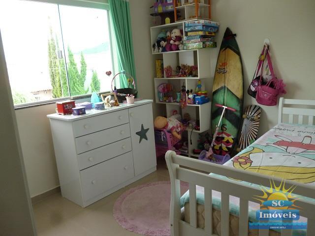 10. Dormitório II ang.1