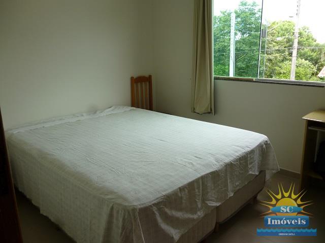 9. Dormitório I ang.1