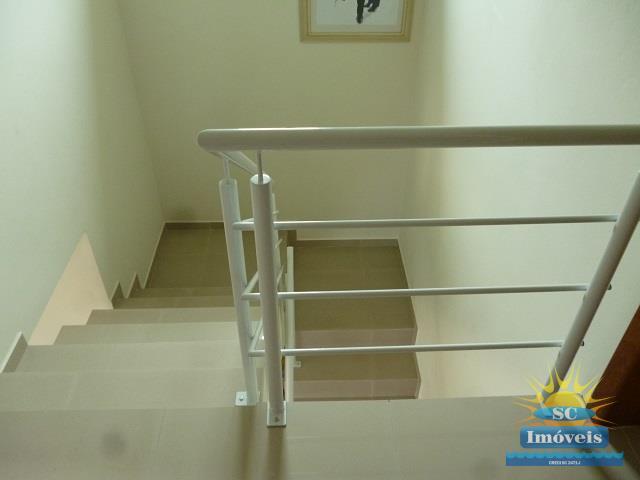 6. Escadas interna