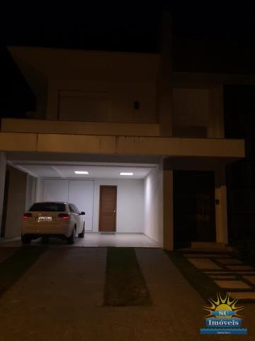 Casa Código 13493 a Venda no bairro Ingleses na cidade de Florianópolis
