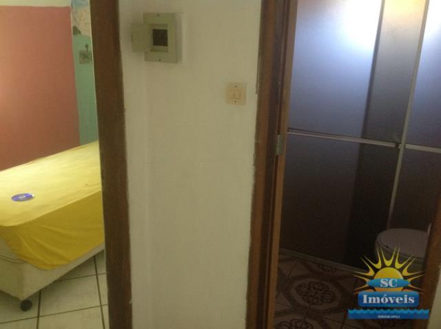 8. BWC - Social / dormitório I