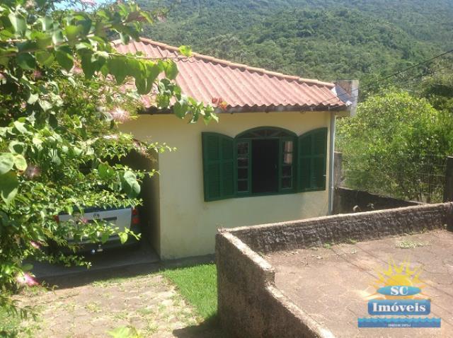 Casa Código 13507 a Venda no bairro Rio Vermelho na cidade de Florianópolis