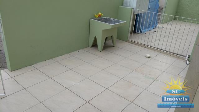 Prédio Código 13531 a Venda no bairro Ingleses na cidade de Florianópolis