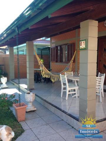 Casa Código 13577 a Venda no bairro Ingleses na cidade de Florianópolis