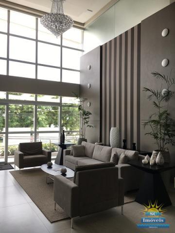 Apartamento Código 13587 a Venda no bairro Pantanal na cidade de Florianópolis